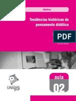 Didática - Aula 02 - 455