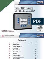37397 a EG3200 Section 2 Hardware IO (NXPowerLite)