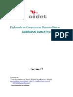 lectura_17_Teoria_de_las_actitudes.pdf