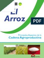 agroeconomiaarroz3