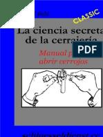 libro cerrajeria.pdf