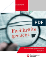 BA FK Engpassanalyse 2013 06