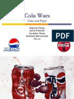 colawarscasepresentation-100825172744-phpapp01