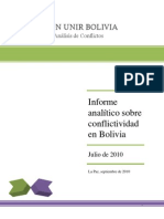 JUL2010.pdf