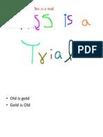 Presentation Scribd 1