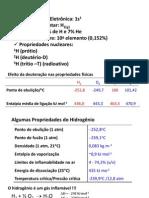 aula2_hidrogenio
