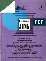 Carl Gustav Jung Puterea Sufletului 4