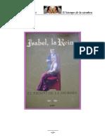 Angeles Irisarri - Isabel La Reina 2 - El Tiempo De La Siembra (Novela histórica)