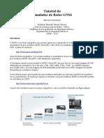 Projeto_TE815.pdf