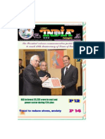 Hobby India Fortnightly=15-11-2013