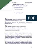HidraulicatubCan.pdf
