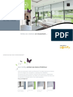 brochure wirefree somfy