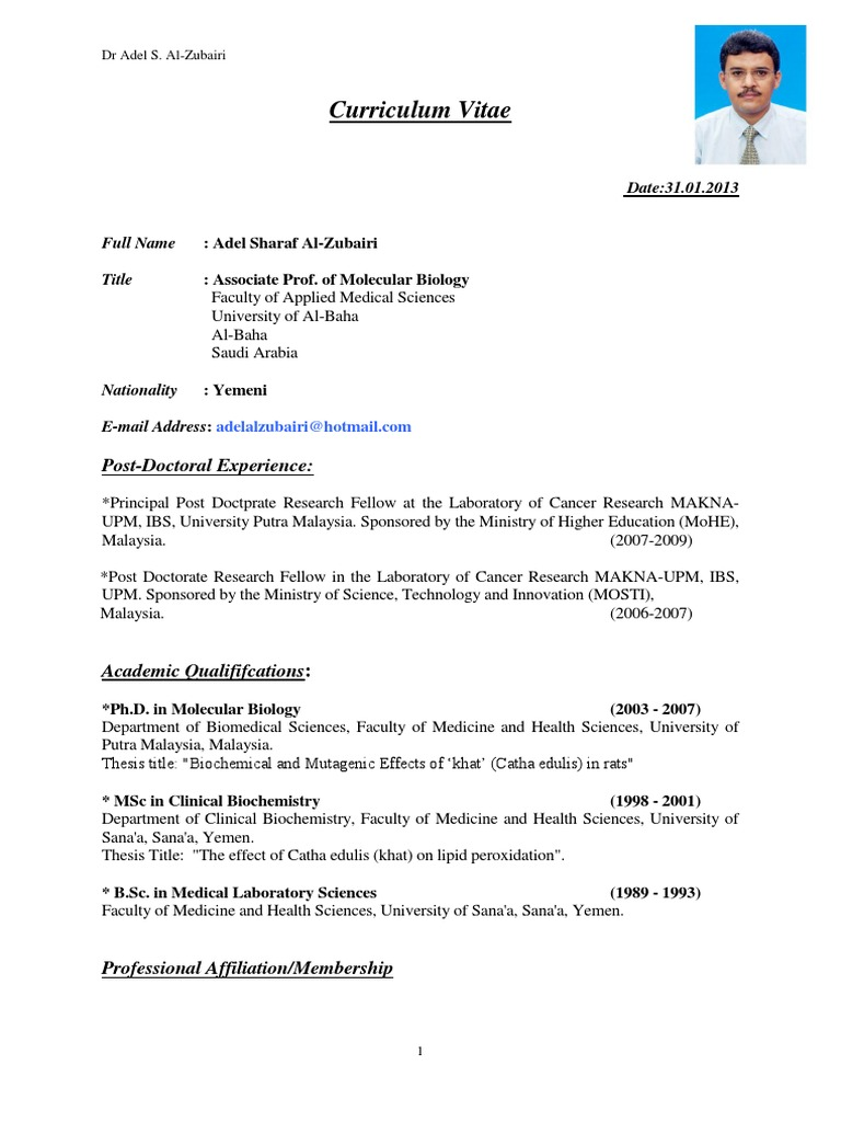 100 clinical laboratory scientist resume 100 sample resume for