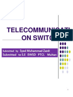 -Telecomm-switching.ppt