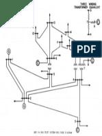 IEEE 14bus 600dpi