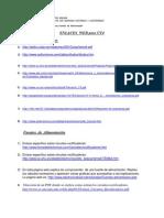ENLACES_WEB_UT41.docx