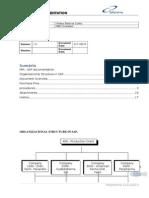 MM Documentation V1
