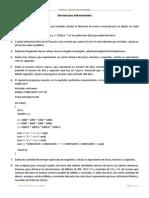 Practica01_SentenciasElementales (1)