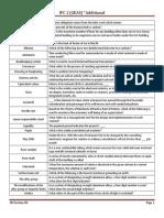 IFC 2 (GEAS) addtnal.pdf