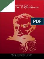 Antologia-de-Simon-Bolivar.pdf