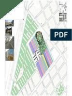 01 - Proyecto Urbano Villa-pueyrredon-Layout1