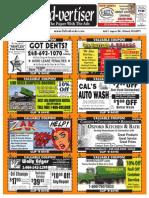 Ad-vertiser 11/27/2013