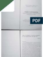 LOIS, Carla Mare Occidentale.pdf