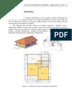 Apostila2013 desenho arquitetônico