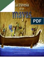 La Travesía de los Mayas