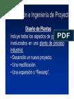 1_INTROD_DP