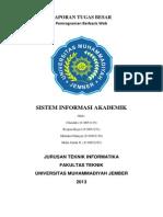 laporantugasbesarpbo-130622100007-phpapp01