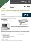 TN nCounter System SBI