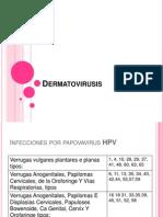 Derma to Viros Is