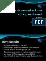 Presentacion CFO - Grupo5