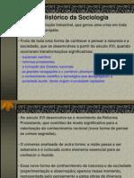 Slides 1 Sociologia Aplicada (2)