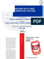 libro discurso en la web porbreza youtube.pdf