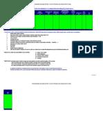 Formato_ RegM_2014-1