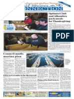 SCSC.11.28.13-Issue