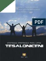 11_ghid_studiu_Tesaloniceni