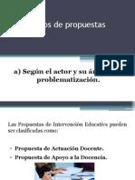 Propuestas de IE.pptx