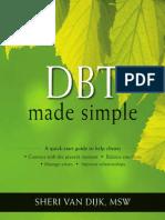 DBT Made Simple