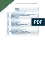 Capitulo 7 IT Essentials 2 Sistemas Operativos de Red - Español