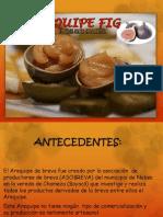 Arequipe de breva (2).ppt
