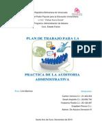 Planeación de la Auditoria Administrativa.docx
