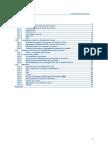 Capitulo 10 IT Essentials 2 Sistemas Operativos de Red - Español