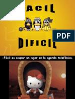 _Fcilydifcil