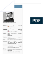 8246586 Nikola Tesla.doc