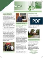 2013 LCSNewsletter