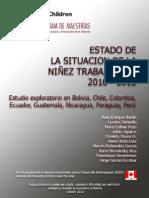 SCC-ESTADO-DE-LA-NIÑEZ-TRABAJADORA-Estudio-ocho-países-2013-PDF