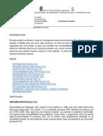 VC4NM73-EQ#6-TLS